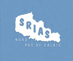 SRIAS Nord Pas de Calais