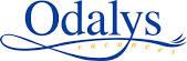 logo odalys