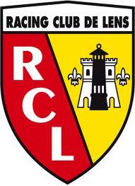 logo lens