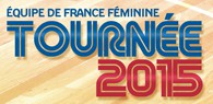 LOGO Tournoi EDF 3-4-5 Juin 2015 Photo